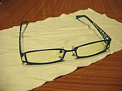 新購入のメガネ-2.jpg